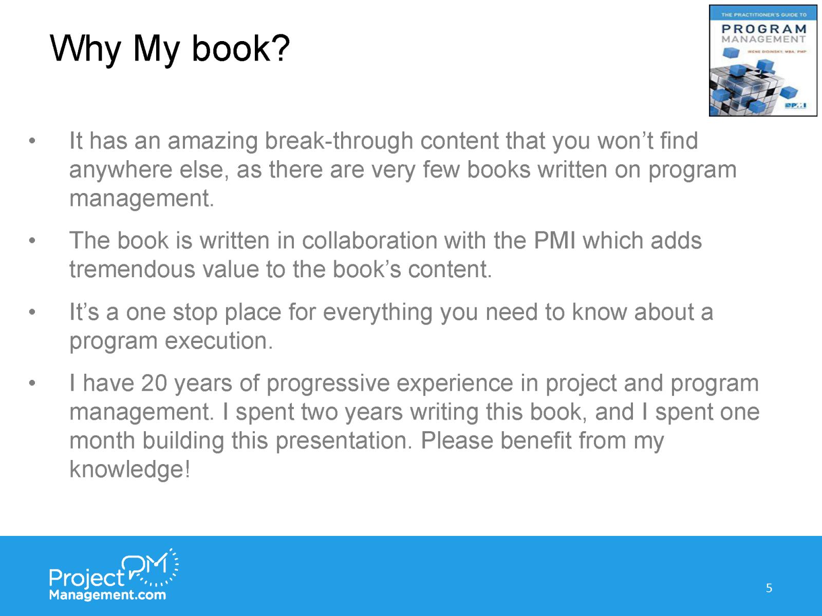 ProjectManagementcom webinar_Irene Didinsky_05112018_FinalFinal_Page_05