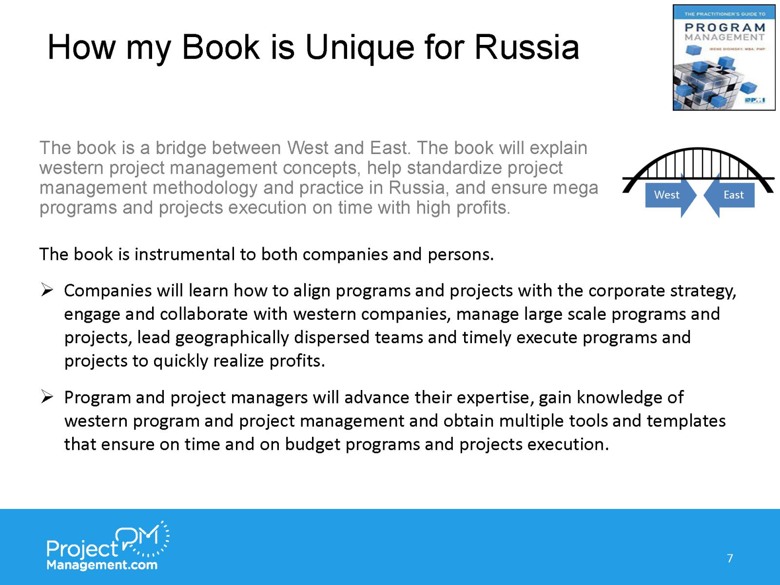 ProjectManagementcom webinar_Irene Didinsky_05112018_FinalFinal_Page_07