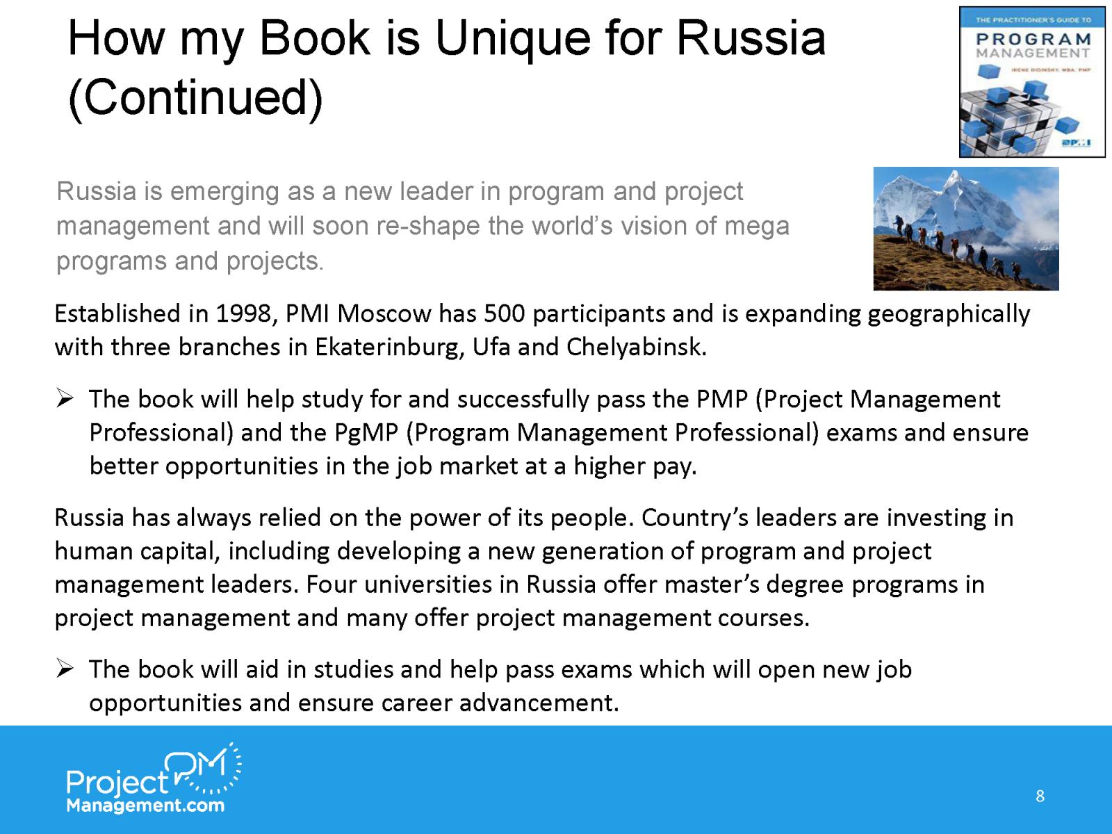 ProjectManagementcom webinar_Irene Didinsky_05112018_FinalFinal_Page_08