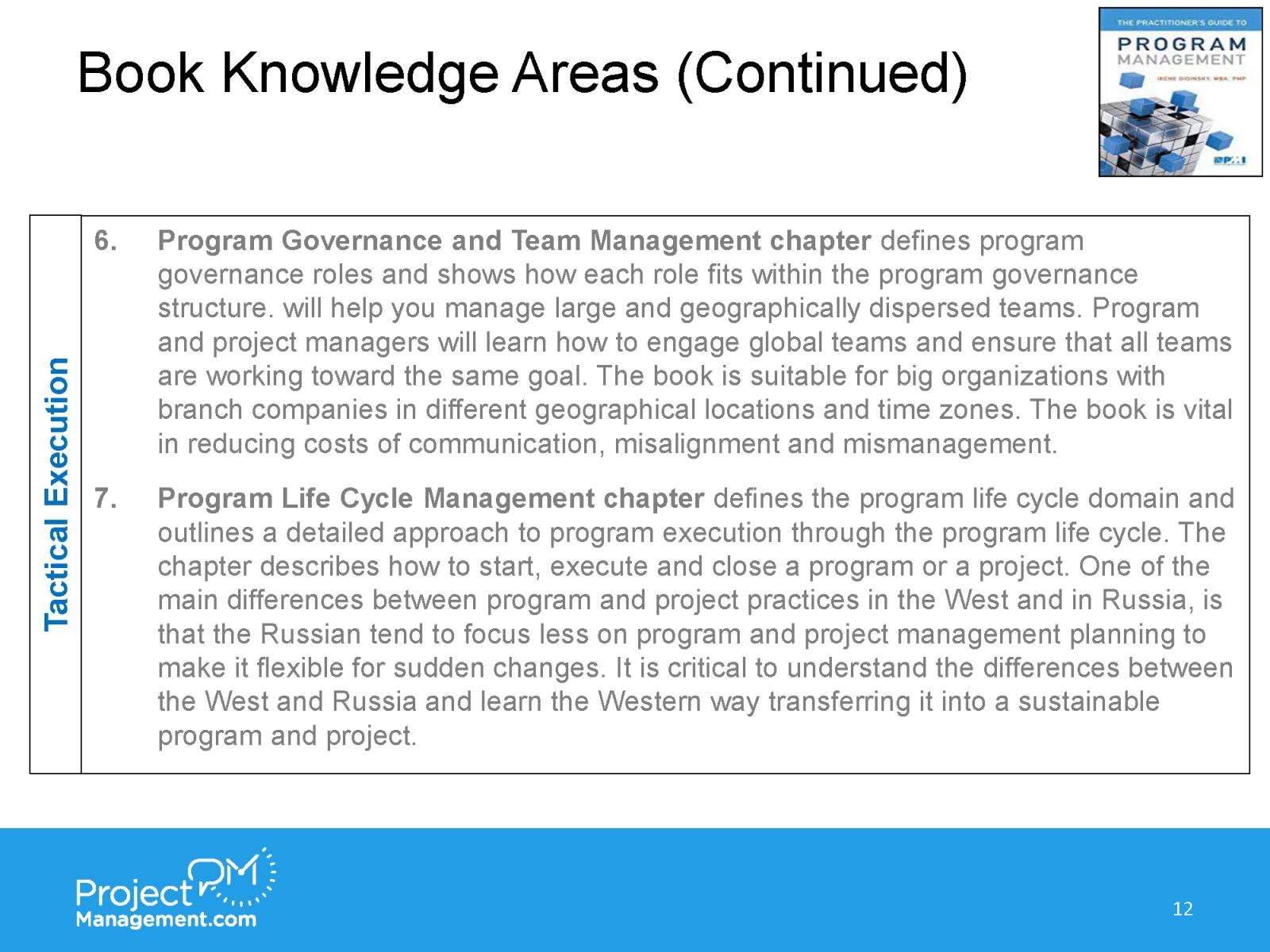 ProjectManagementcom webinar_Irene Didinsky_05112018_FinalFinal_Page_12