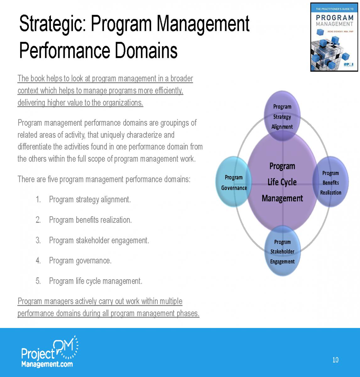 ProjectManagementcom webinar_Irene Didinsky_05112018_FinalFinal_Page_14