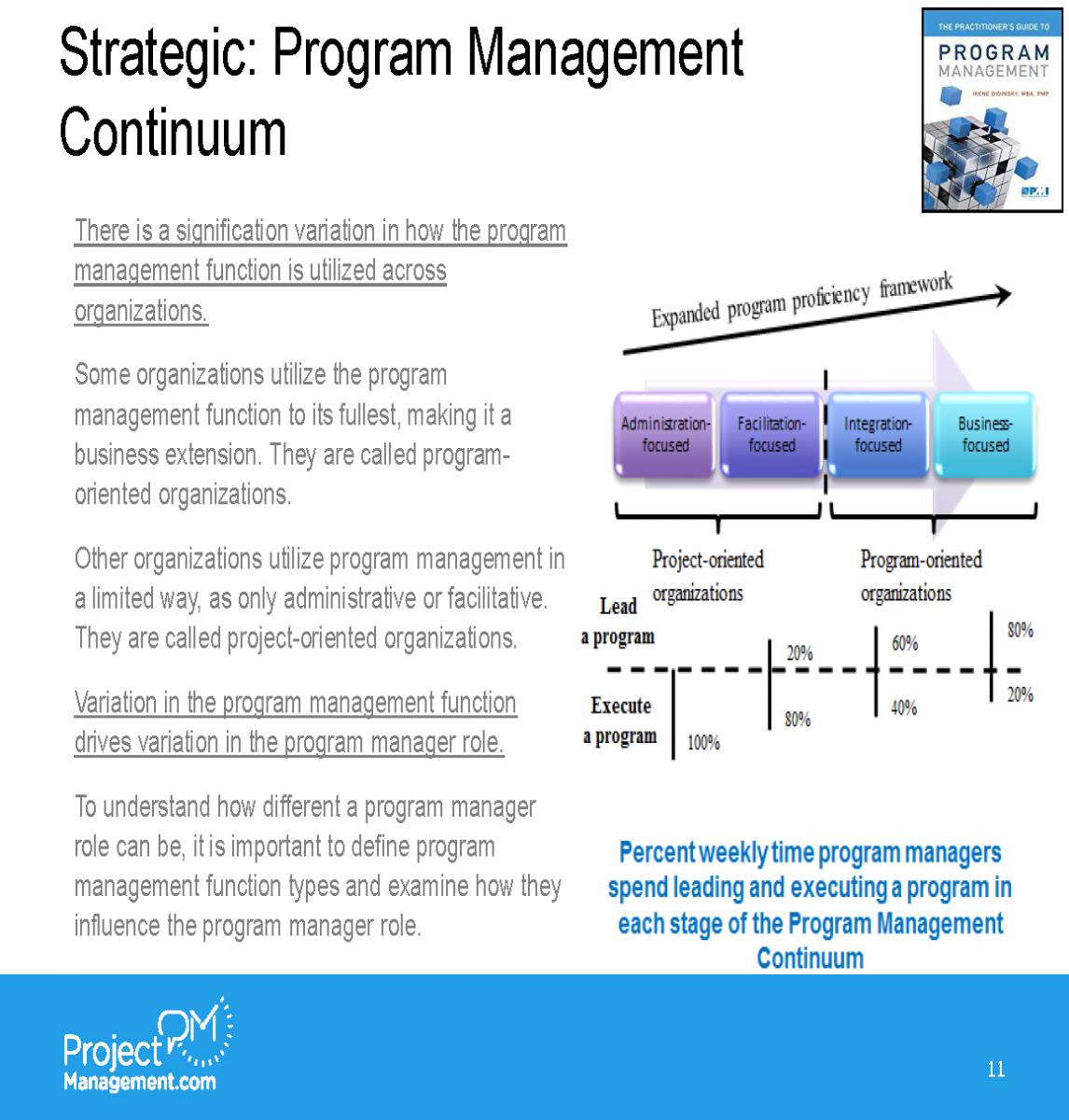 ProjectManagementcom webinar_Irene Didinsky_05112018_FinalFinal_Page_15