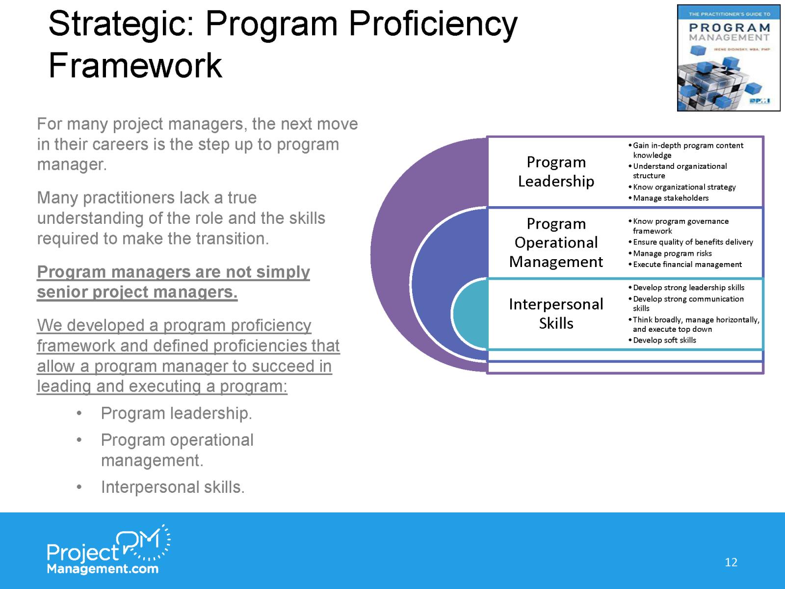ProjectManagementcom webinar_Irene Didinsky_05112018_FinalFinal_Page_16