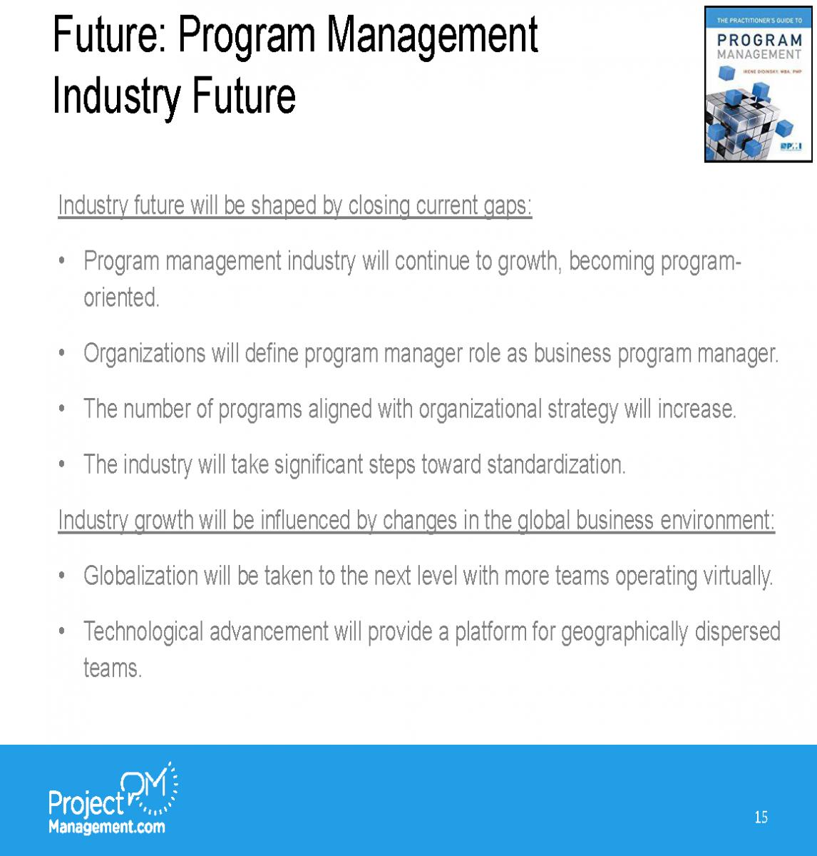 ProjectManagementcom webinar_Irene Didinsky_05112018_FinalFinal_Page_20