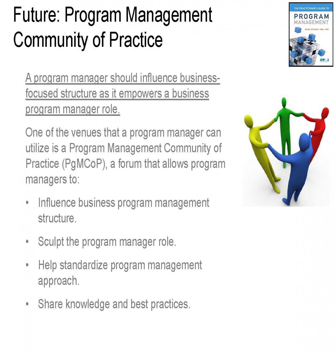ProjectManagementcom webinar_Irene Didinsky_05112018_FinalFinal_Page_21