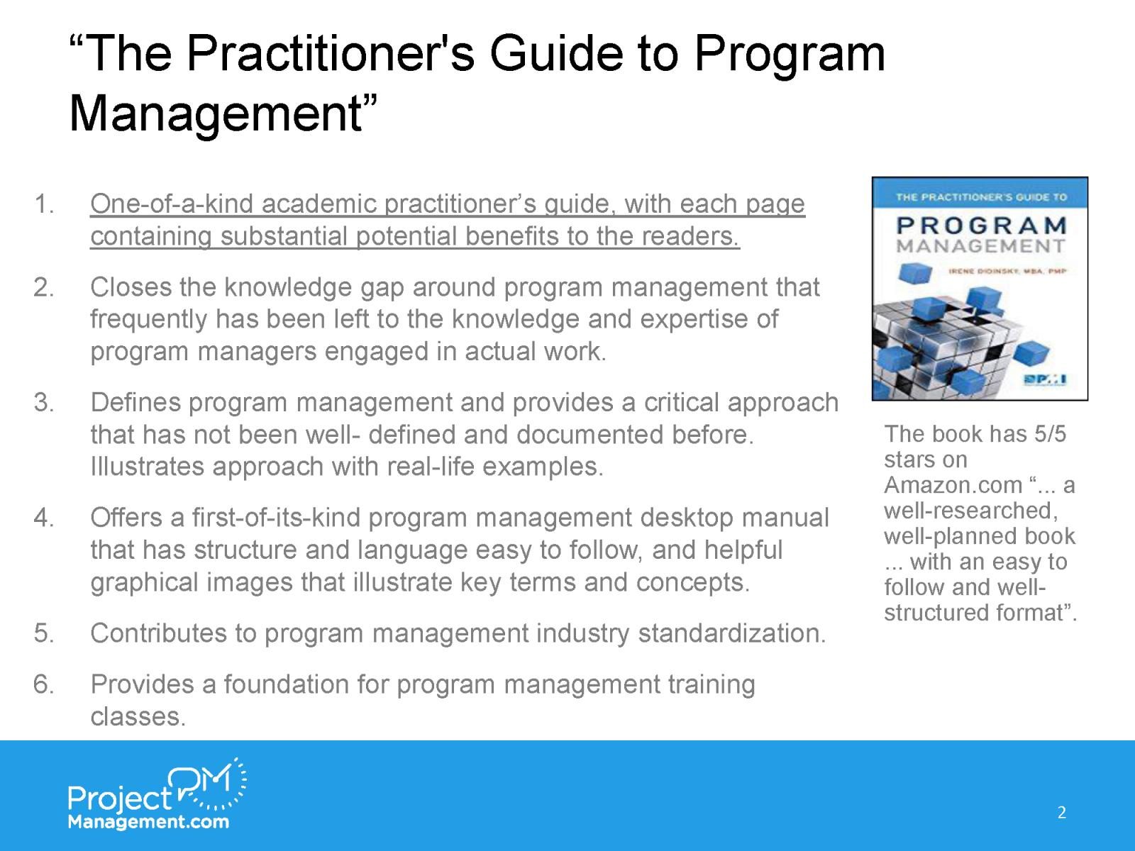 ProjectManagementcom webinar_Irene Didinsky_03282018_v01 (1)_Page_02