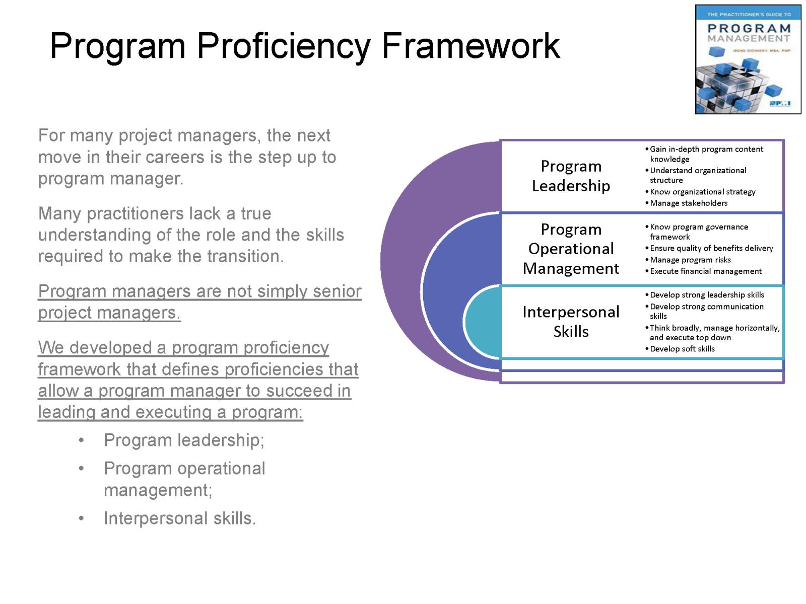 ProjectManagementcom webinar_Irene Didinsky_03282018_v01 (1)_Page_12