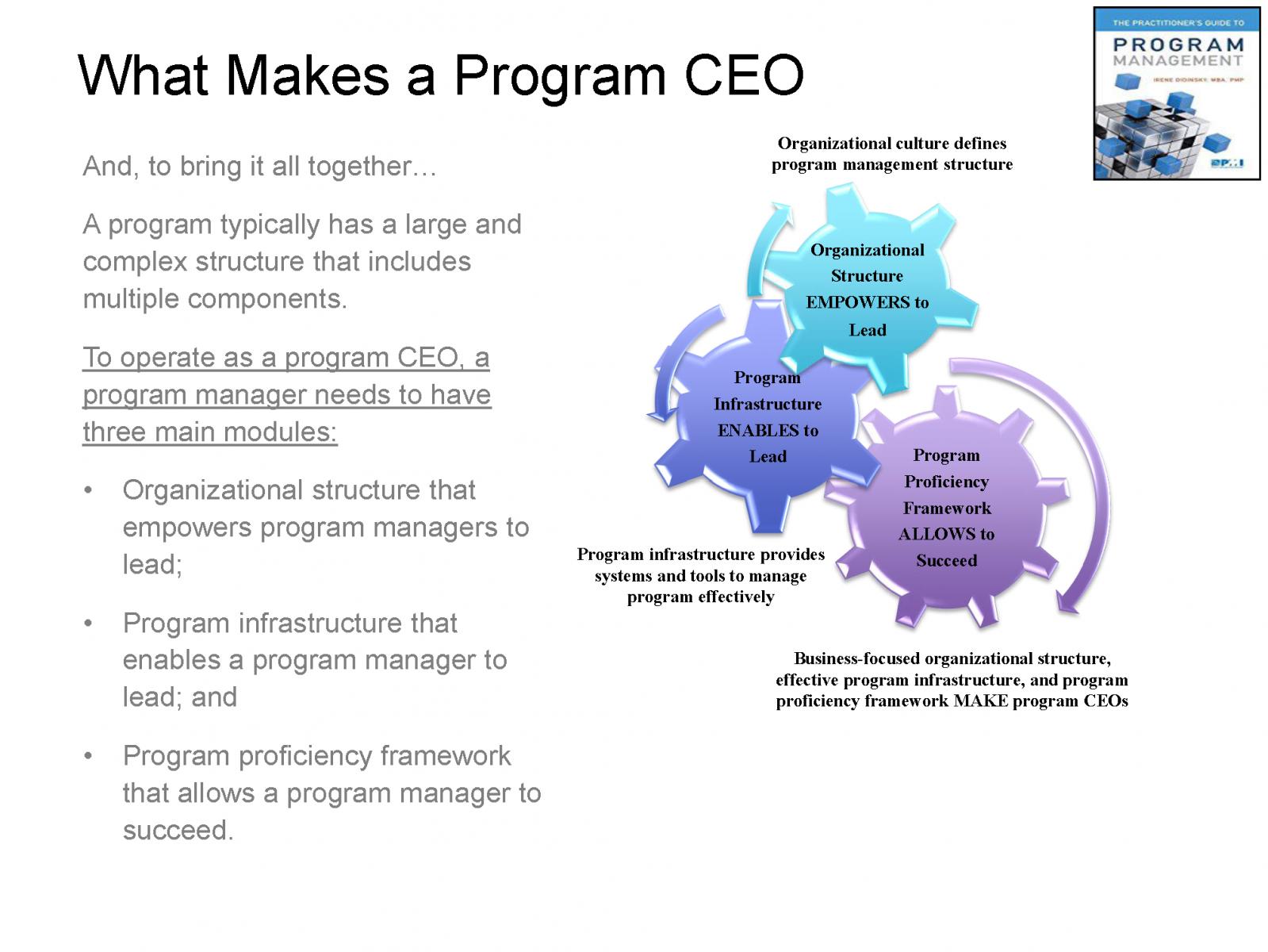 ProjectManagementcom webinar_Irene Didinsky_03282018_v01 (1)_Page_13