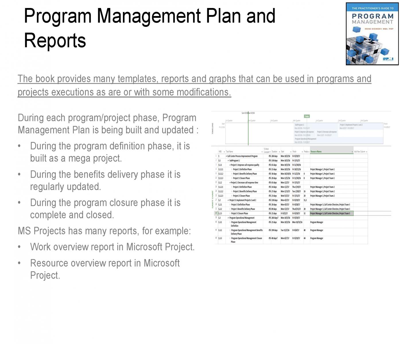 ProjectManagementcom webinar_Irene Didinsky_03282018_v01 (1)_Page_14